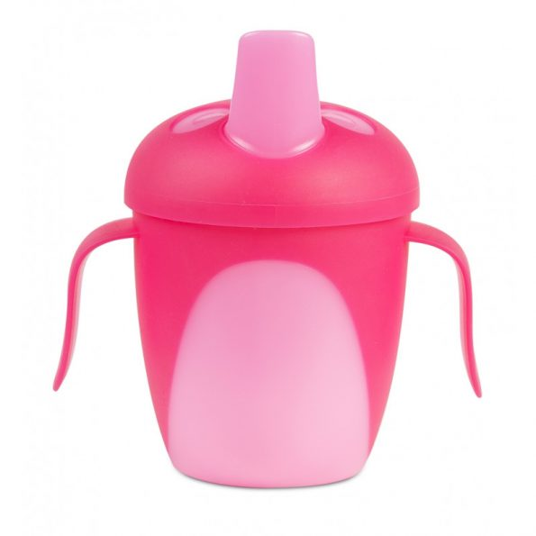 canpol-babies-non-spill-cup-with-hard-spout-240ml-tropical-bird-76-001pin